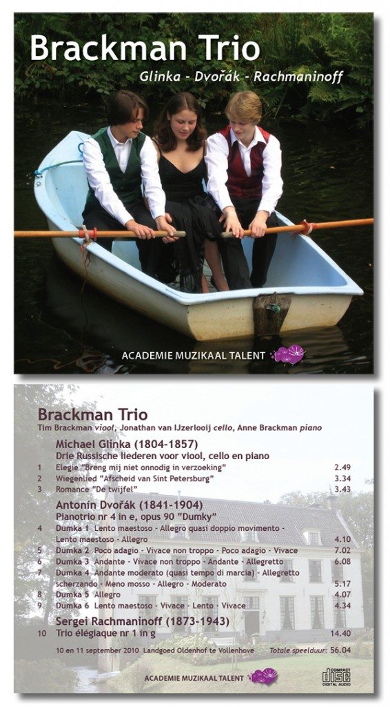 brackman_trio_cd1_big