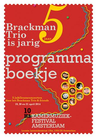 brackman_trio_programma2014