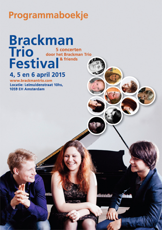 brackman_trio_program_2015